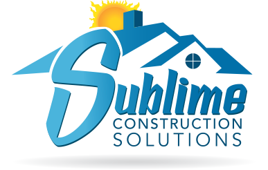 Sublime Construction Solutions